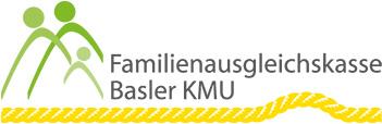 Familienausgleichskasse Basler KMU